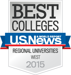 US News and World Report Best Colleges 2015